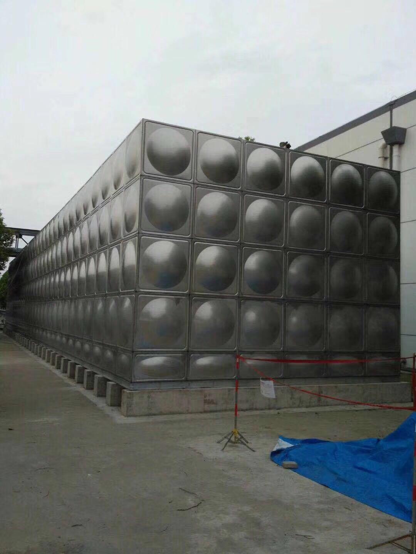 蚌埠保溫水箱優質商品價格