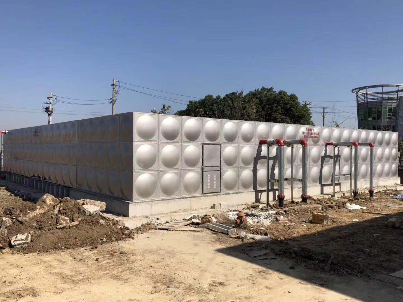 蚌山不銹鋼水箱優質商品價格