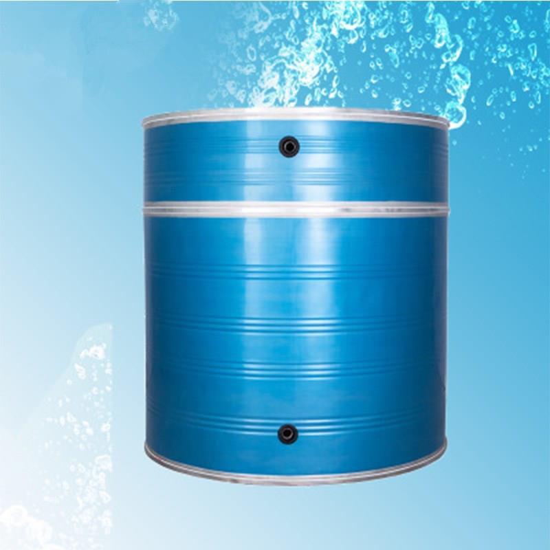 汾西不锈钢水箱定制加厚