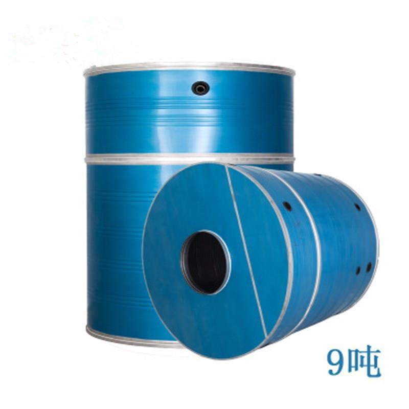 懷遠不銹鋼保溫水箱優質商品價格