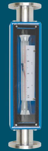 宁波F30-25玻璃转子流量计精度