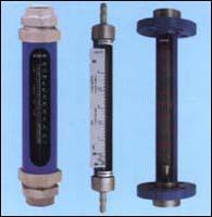 宁夏LZB-25玻璃转子流量计批发商
