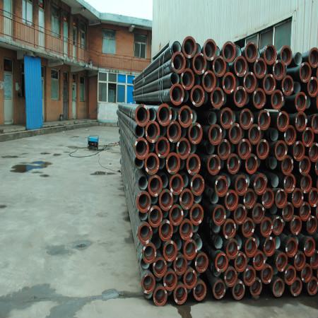 锦州给水球墨铸铁管//价格表