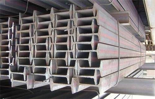 临沂槽钢保质保量