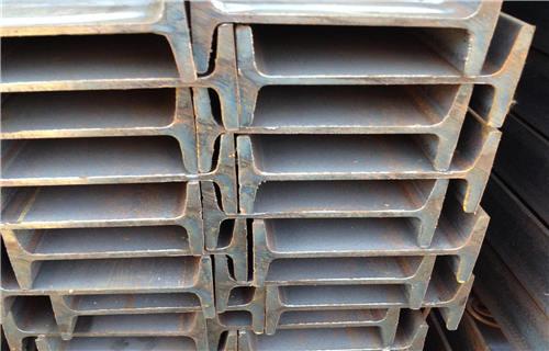 临沂H型钢材质分类