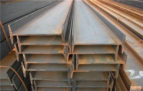 安庆工字钢材质分类