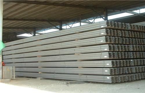 临沂H型钢稳定供货