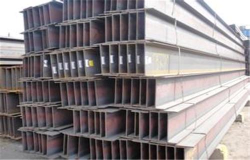 安庆槽钢材质分类