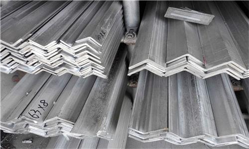 黔西南工字钢技术精湛