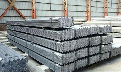 黔西南槽钢检验手段完备