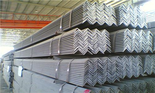 临沂镀锌槽钢技术精湛