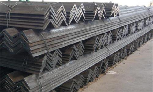 黔西南工字钢检验手段完备