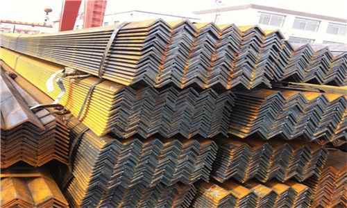 东营H型钢技术力量雄厚