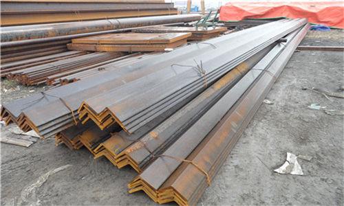 黔西南槽钢技术精湛