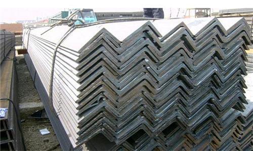 临沂镀锌槽钢技术力量雄厚