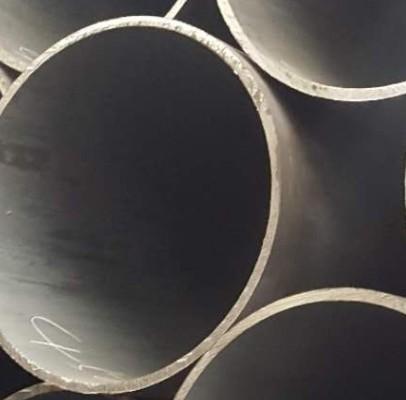湖南省  大口径无缝钢管  40Cr小口径无缝管  45#钢管一米价格