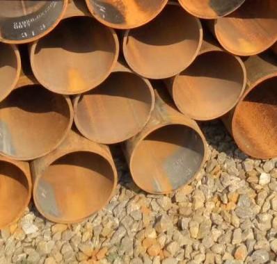 湖南省  45#厚壁钢管厂家  45#无缝钢管车丝  大口径厚壁无缝钢管厂家