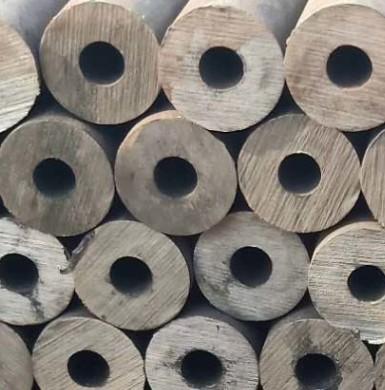 湖南省  20#无缝钢管厂家 Q355B厚壁钢管 Q235B焊管打桩