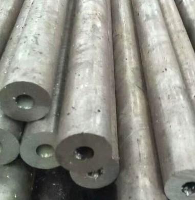 湖南省  大口径无缝钢管   20#小口径无缝钢管   16Mn大口径钢管