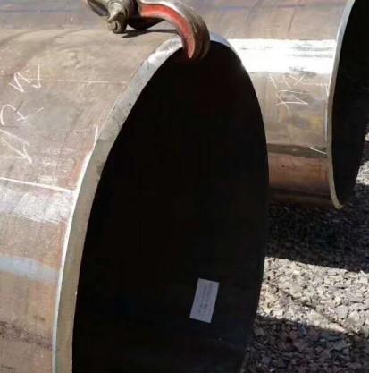 安徽省蚌埠市  45#厚壁鋼管廠家 40Cr小口徑無縫管  切割45#鋼管一米