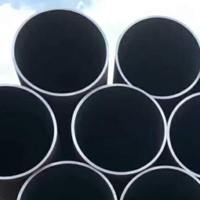 湖南省  45#厚壁钢管厂家  20#小口径无缝钢管  20#厚壁无缝钢管