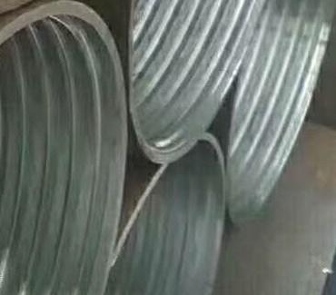 辽宁省隧道用注浆管生产厂家