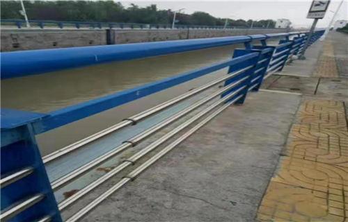 本溪不锈钢内衬碳素复合管产品相当可靠