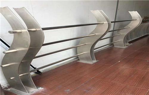 甘南不锈钢复合管生产厂家