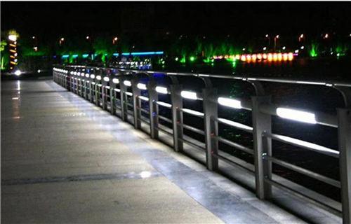 黔西南q235桥梁防撞栏批发报价