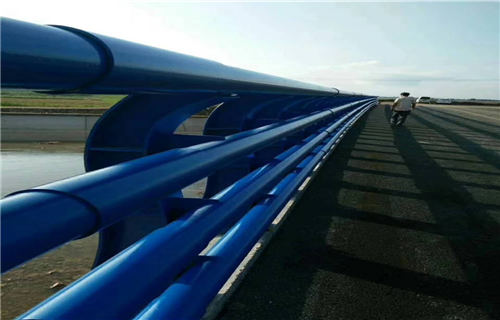 绵阳不锈钢景观护栏杆销量