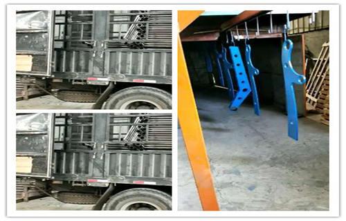池州304不锈钢复合管全国配送
