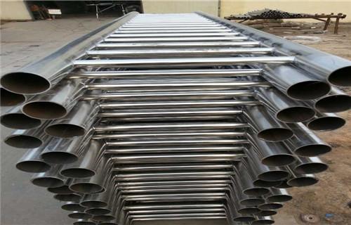 莆田不锈钢碳素钢复合管价格低