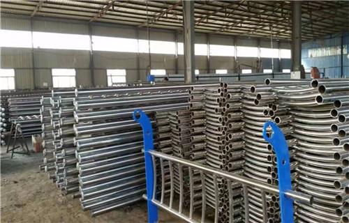 桂林304不锈钢复合管价格低