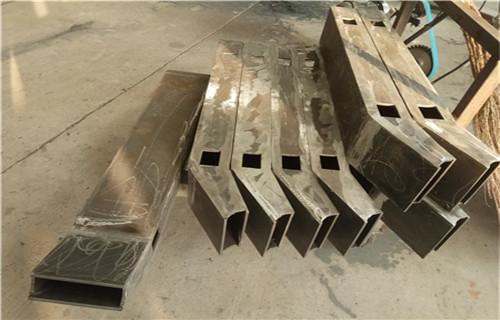 宿州不锈钢复合管市场价