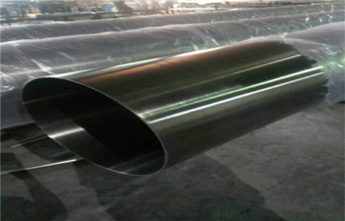 安康304不锈钢管规格量大从优