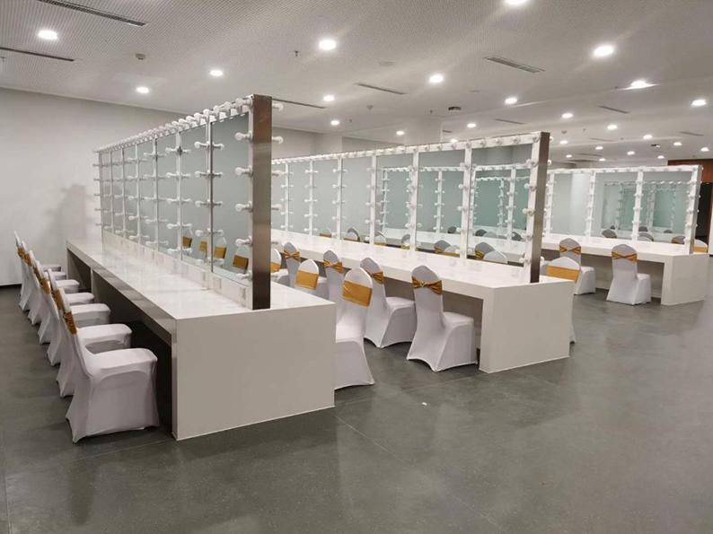 武汉沙发租赁软包凳租赁沙发条
