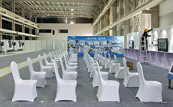 武汉出租餐桌椅子桌椅租赁欢迎电询