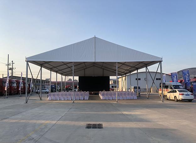 武汉会展帐篷出租沙发凳 沙发条