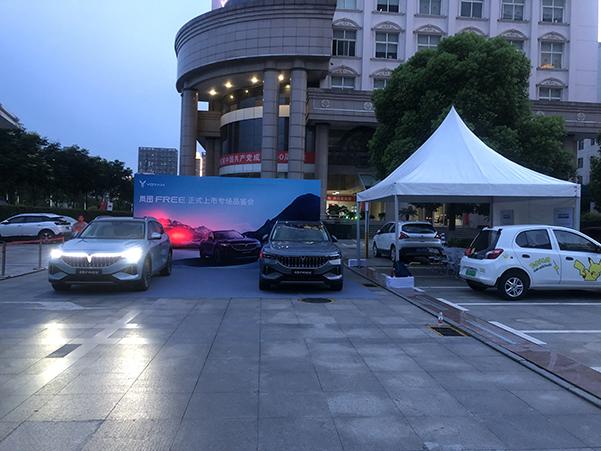咸宁户外帐篷租赁—透明帐篷—有哪些公司
