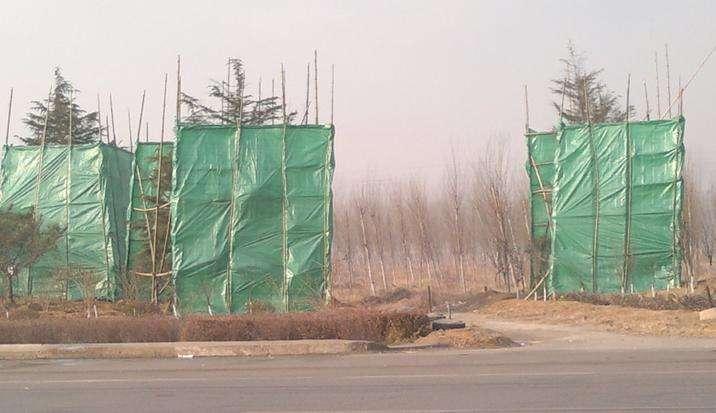 齐齐哈尔2米保温毛毡厂家直销