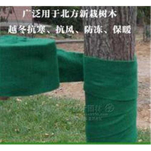 衡水1米印花防寒布<安全可靠>