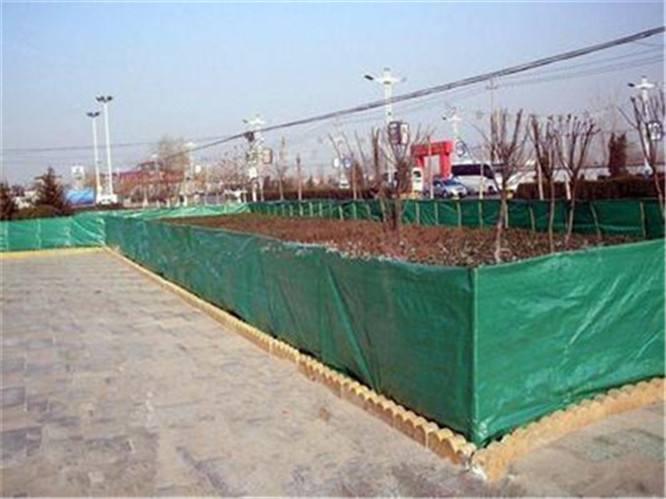 攀枝花绿篱防寒布市场行情