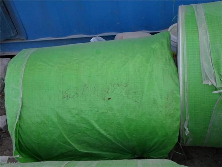 蚌埠綠籬防寒布廠家送貨