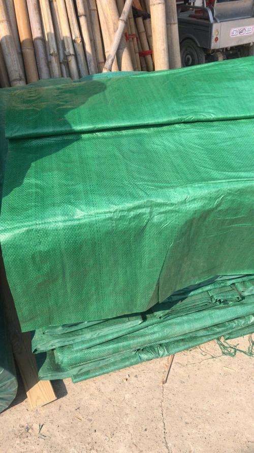 安康墨绿色无纺布技术参数