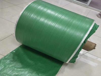 陕西园林绿化防寒布行业领先