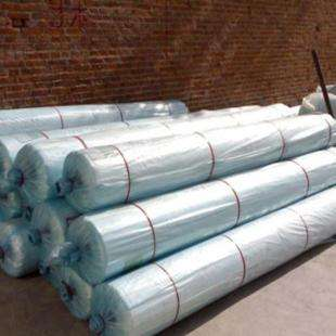 福建便宜塑料布厂家报价销售厂家