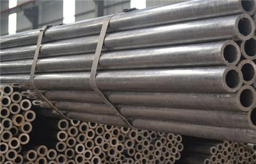 扬州42CrMo精密钢管一支起订