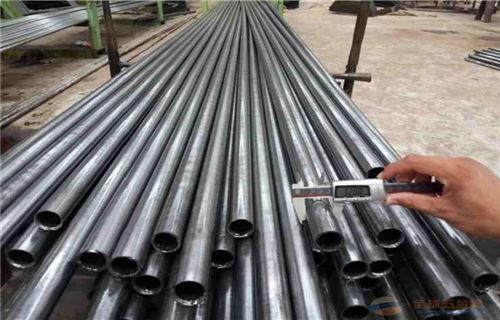 黄南20Cr精密钢管质量第一