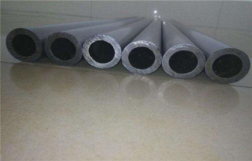 玉林45号精密钢管精密管可以除油
