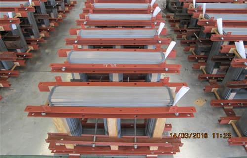 东源35KV油浸式变压器生产厂家/润生变压器